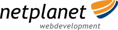 WordPress Expert Amsterdam Online Branding